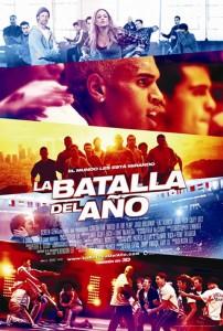 poster-la-batalla-del-año-2013
