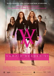 vampire-academy-movie-poster-2014more-international-posters-for-vampire-academy-yyftqwfj