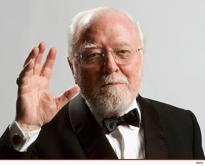 0824-richard-attenborough-getty-4