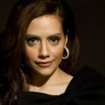 El biopic sobre Brittany Murphy desata la polémica antes de su estreno