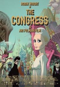 El-congreso-1