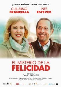 El_Misterio_De_La_Felicidad_Oficial_Poster_JPosters