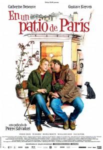 En-un-patio-de-Paris