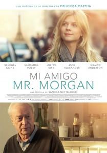 Mi-amigo-Mr.-Morgan