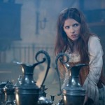'Into the woods'. Un musical Made in Disney