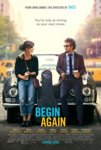 begin_again_movie_poster-691x1024