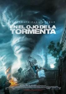 en_el_ojo_de_la_tormenta-cartel-5652