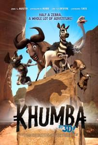 khumba_xlg