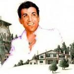 Los 100 años de Luis Mariano