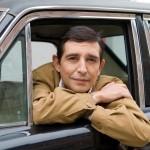 Fallece Roberto Cairo