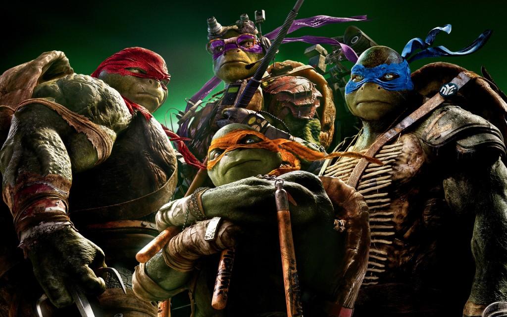 teenage_mutant_ninja_turtles_tmnt_2014-wide