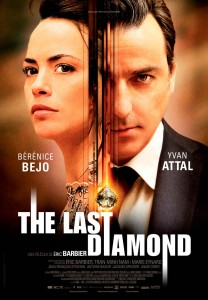 the_last_diamond-cartel-5684