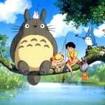 El futuro del Studio Ghibli