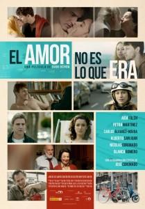 El_amor_no_es_lo_que_era-206841124-large