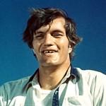 Muere Richard Kiel, alias 'Tiburón'