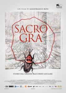Sacro_GRA-424707523-large
