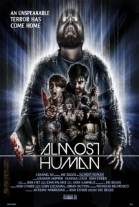 almost_human_27687