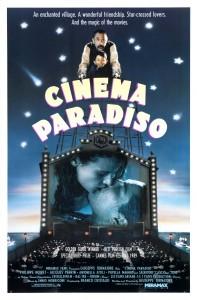 cinema_paradiso_xlg