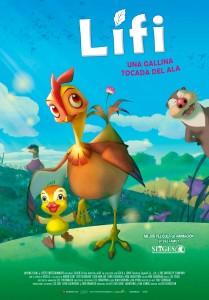 lifi_una_gallina_tocada_del_ala-cartel-5735