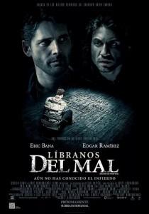 nt_14_libranos-del-mal