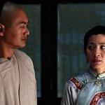 En marcha la secuela de 'Tigre y Dragón'