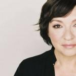 Muere la actriz Elizabeth Peña