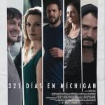'REC 4. Apocalipsis' y otros 10 estrenos