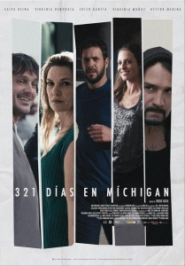 321_d_as_en_Michigan-642013292-large