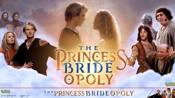 82393.alfabetajuega-monopoly-la-princesa-prometida-26092014-portada