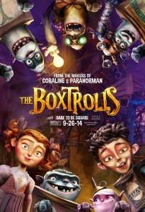936full-the-boxtrolls-poster