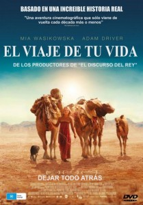 El_Viaje_De_Tu_Vida_zps527e1ede