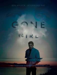 Gone-Girl-Poster (1)