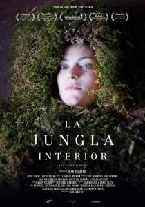 La_jungla_interior-765021284-large