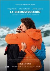 La_reconstrucci_n-516329920-large