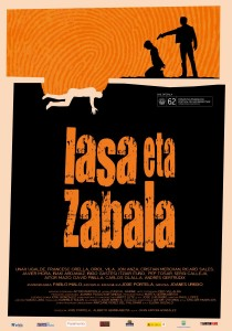 Lasa_y_Zabala-536801657-large