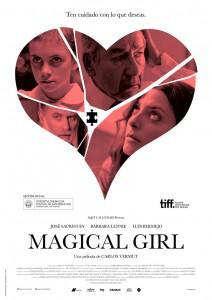Magical-Girl-Poster-6901