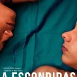 La 'Perdida' de Fincher llega a la cartelera