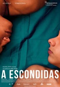 a_escondidas-cartel-5451