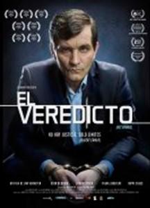 el-veredicto-cartel-b
