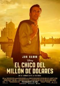 el_chico_del_millon_de_dolares-cartel-5695