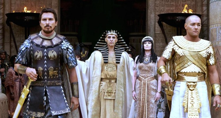 exodus-gods-and-kings-stills-should-we-boycott-ridley-scott-s-exodus-gods-and-kings-750x400