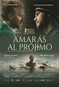 poster-amaras-projimo-202x300