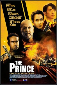poster-the-prince-poster-2