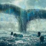 'En el corazón del mar', la historia que inspiró 'Moby Dick'