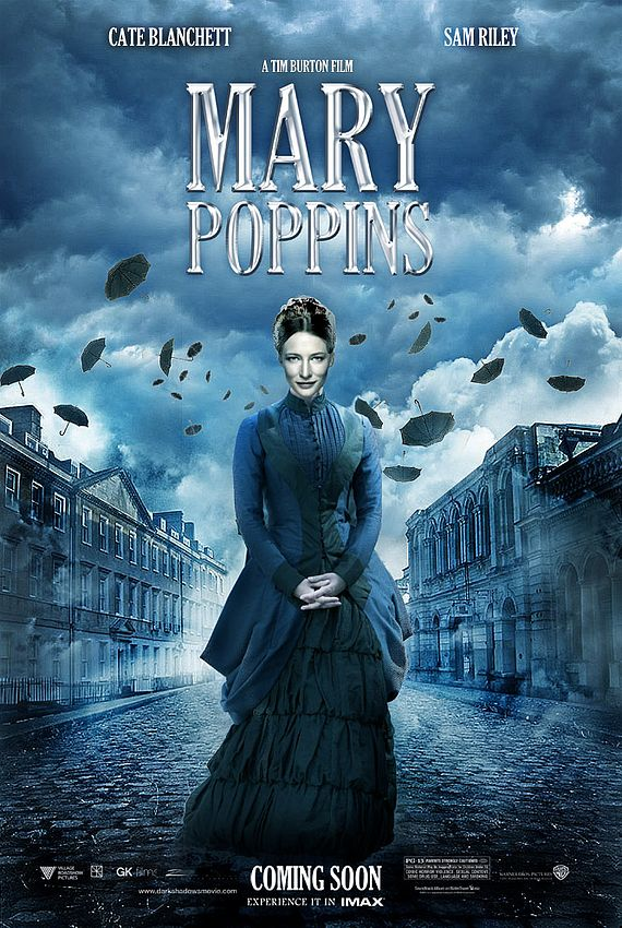 tim-burton-to-direct-cate-blanchett-as-mary-poppins