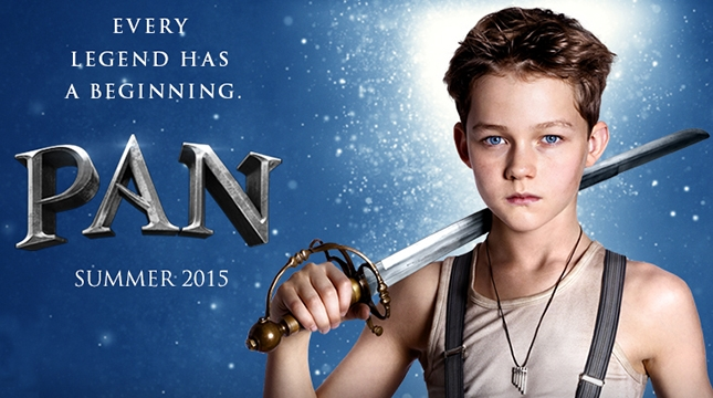 BannerMobile_Pan_TrailerDebut_November25