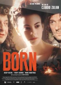 Born_150914
