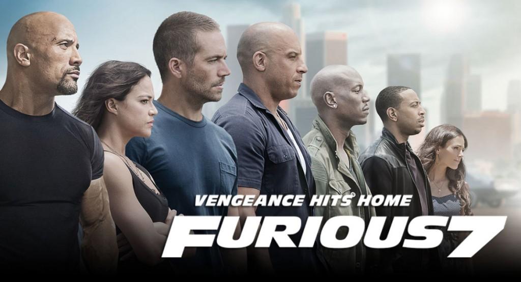 Furious-7-Poster-a-1170x633