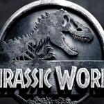 'Jurassic World' abre sus puertas