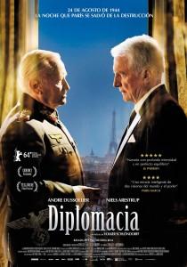 diplomacia-cartel-5826